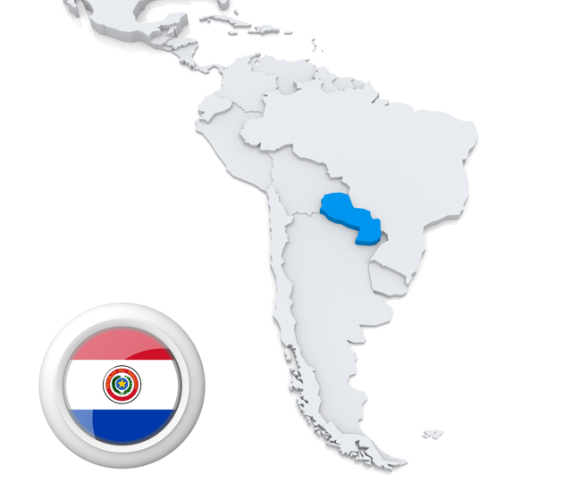 Abogados en Paraguay