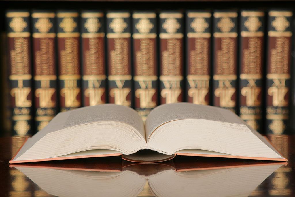 Abogados en Misiones, Estudio Jurídico en Posadas