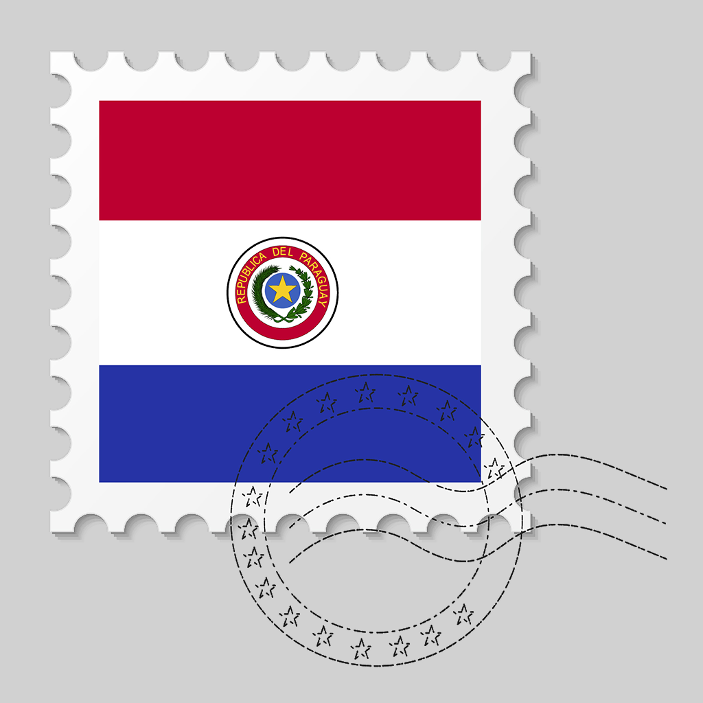 Tramitar residencia ciudadania paraguaya gratis